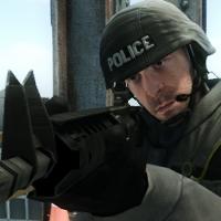 CT Swat
