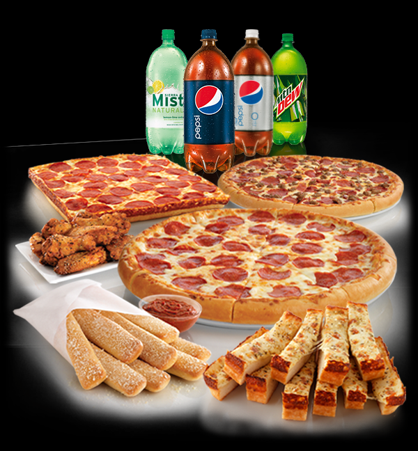food drink party birthday parties drinks eat bread caesars crazy pizza google soda gamesync would caesar serves italian