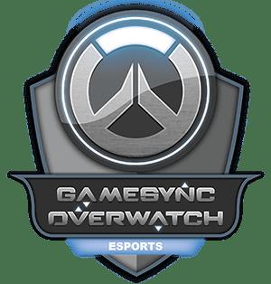 overwatch logo in minecraft