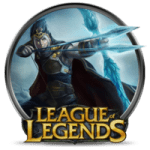 league_of_legends_2