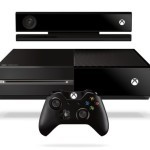 Will the Xbox One Kill the Used Game and Game Rental market?