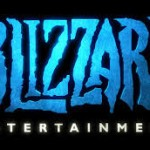 Why is Blizzard Delaying Titan?