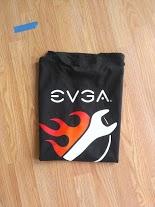 evga-shirt-back