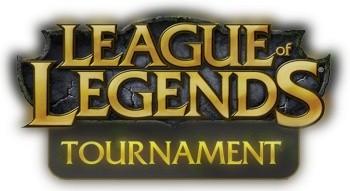 League of Legends Tournaments