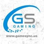 GameSync's First League of Legends Tournament