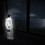 The Novelist: A New Non-combat Story-based Game