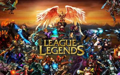 No More Confusion: League of Legends For Beginners