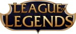 League of Legends at GameSync