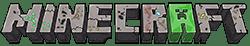 Minecraft at GameSync