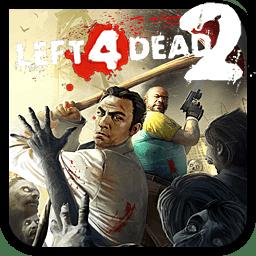 Left 4 Dead 2 - GameSync Gaming Center | San Diego
