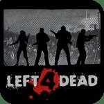 Left 4 Dead At GameSync