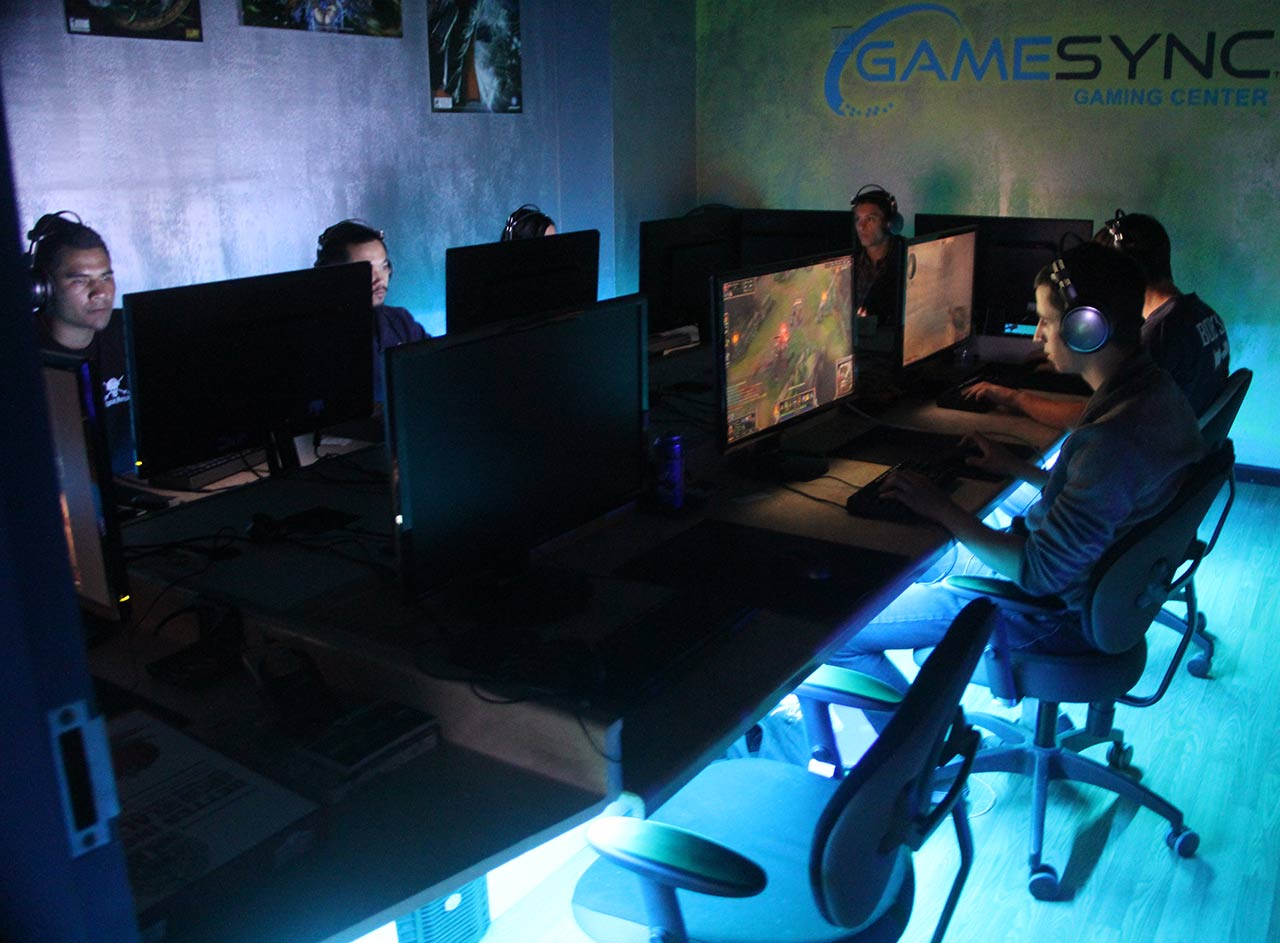 gamesync_full_room-1280x943