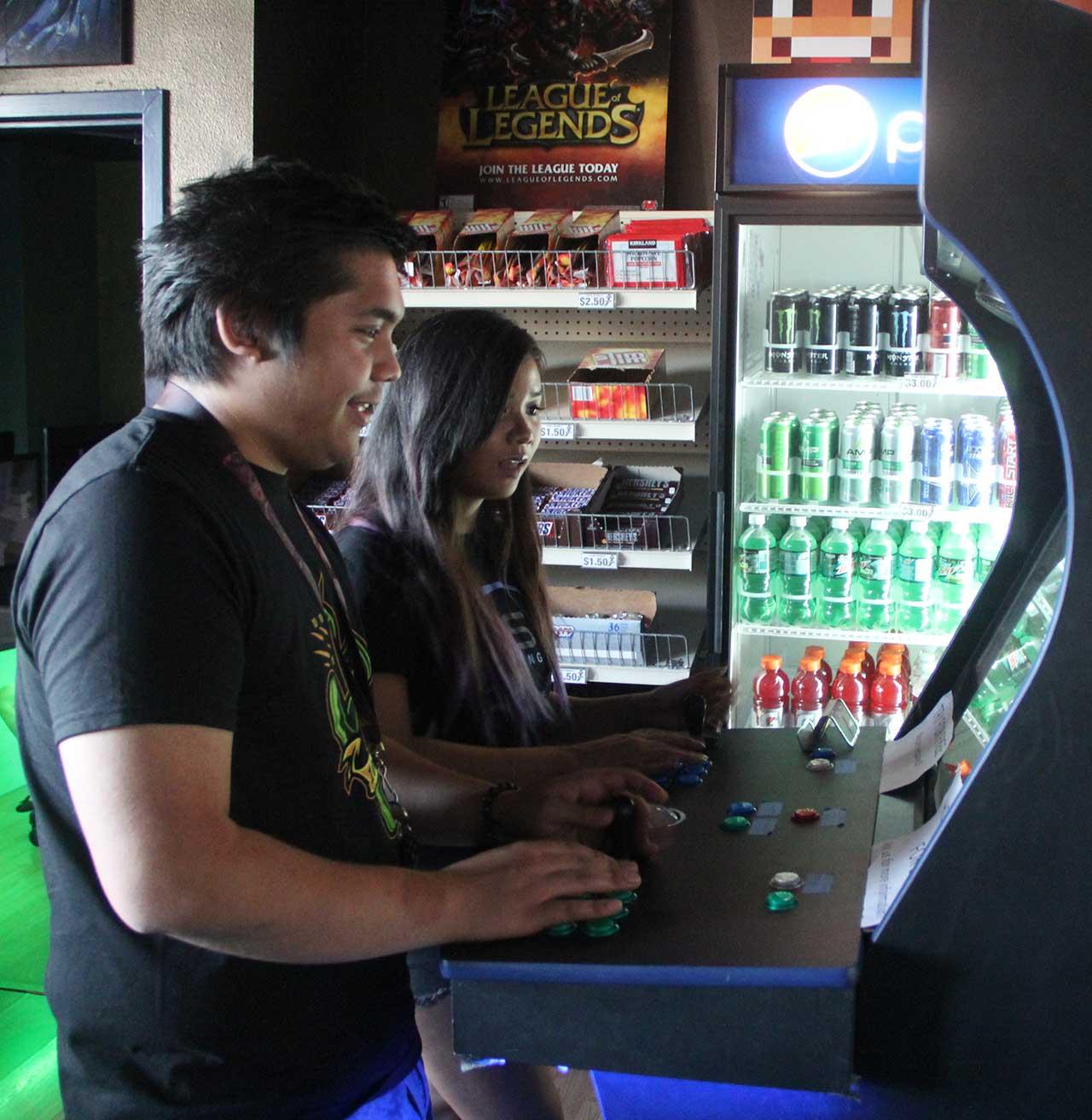 jannica_pascua_mame_arcade-1280x1312