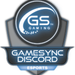 Live Chat on Discord: eSports Talk, GameSync Meetups, Tournaments & More!