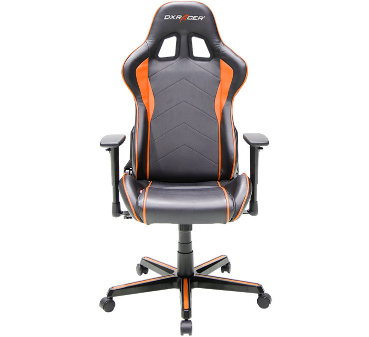 dx racer gaming chairs save 10 with coupon code lan gamesync