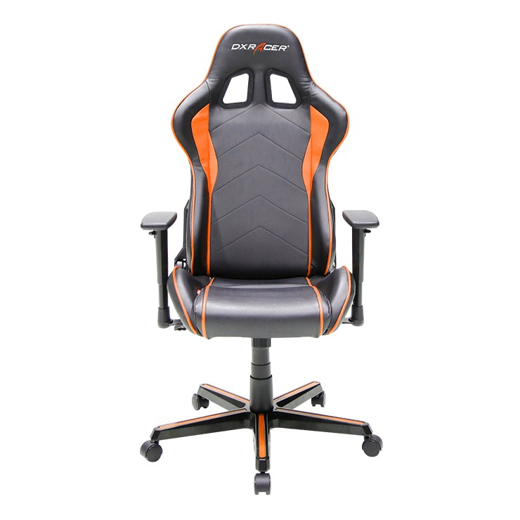 dxracer coupon use code lan gamesync on for