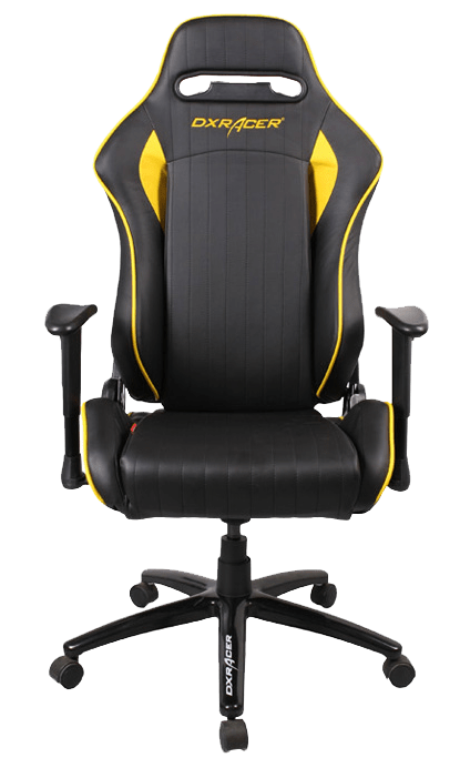 Enjoyable Dxracer Coupon Save On Gaming Chairs Use Our Code Forskolin Free Trial Chair Design Images Forskolin Free Trialorg