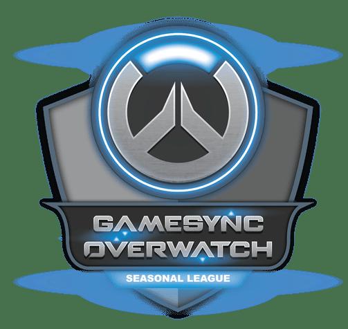 overwatch promot code