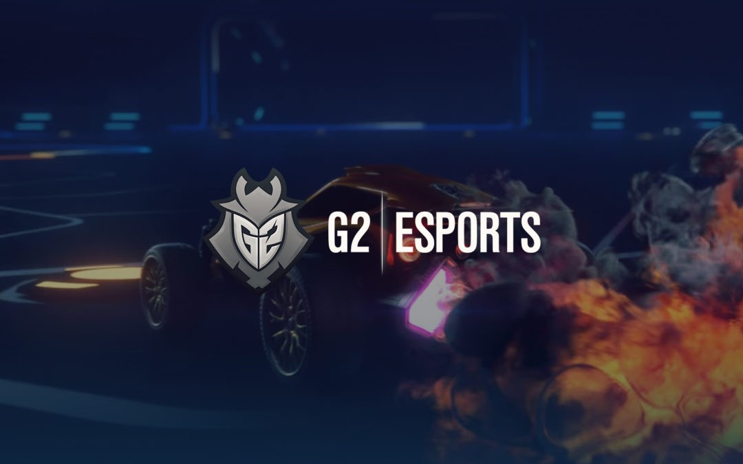 G2: A Bandwagon Team Worth Watching