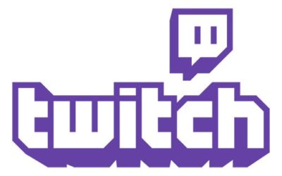 Twitch Adds New Features to Hold Its Position in Streaming