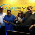 Summer Opportunities at GameSync, Overwatch Leagues & More!