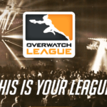 Here's why organisations will invest in OWL