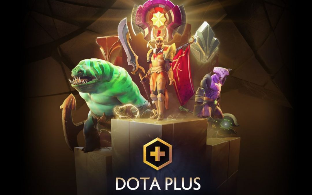 A Dota Plus style subscription model will not work for CSGO
