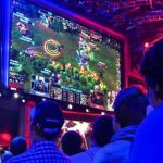 The viability and growth of LAN Gaming centers in esports