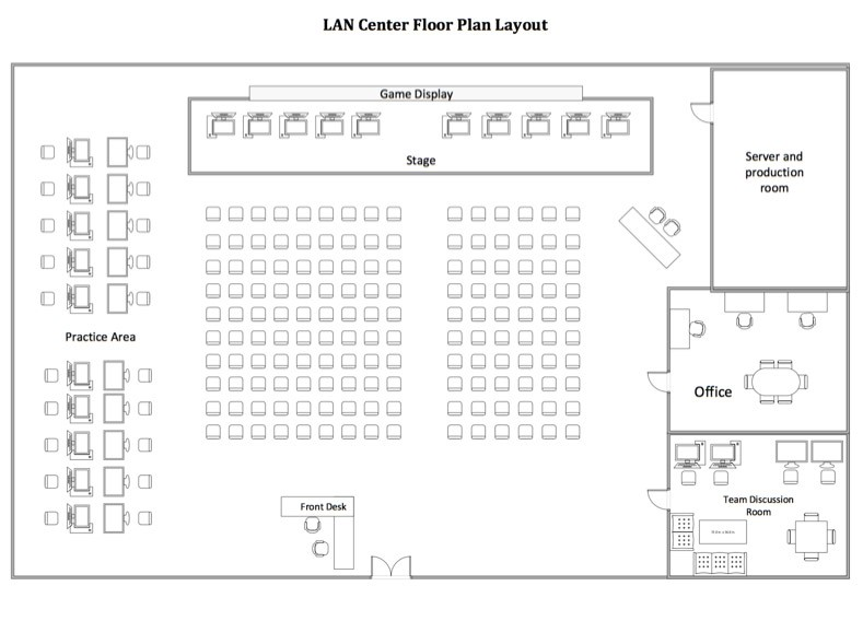 lan_center_layout1