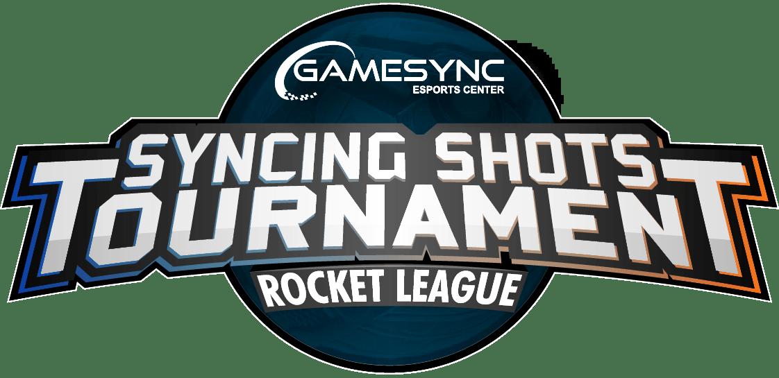 Rocket League Monthly Tournaments