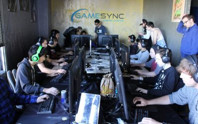 The Lan Gaming Center: What Do Players Want from a Lan Cafe?