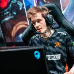 What a Pro Player's Words About Another Reflect upon Them