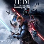 Review of Star Wars Jedi: Fallen Order