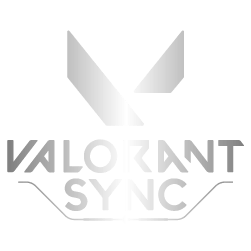 Valorant Online Tournaments